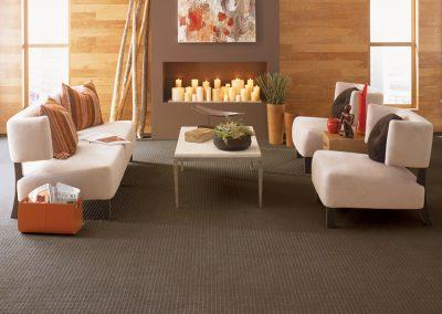carpet4sm